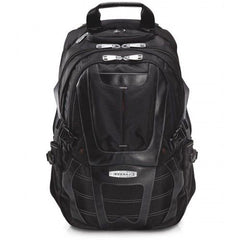 Everki Concept 17.3 inch  Premium Notebook Backpack