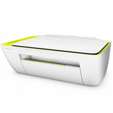 Hp Deskjet Ink Advantage 2135 All In One - Zasttra.com