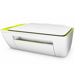 Hp Deskjet Ink Advantage 2135 All In One