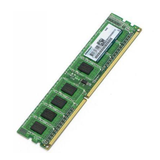 Kingmax 4Gb Ddr3 1333