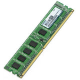 Desktop 4Gb Ddr3 1600Mhz Mem Kingmax