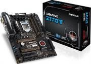 Biostar GAMINGZ170T LGA 1151 Motherboard supports 6th Generation Coreǽ¶? i7 /i5 /i3/Pentium Processors