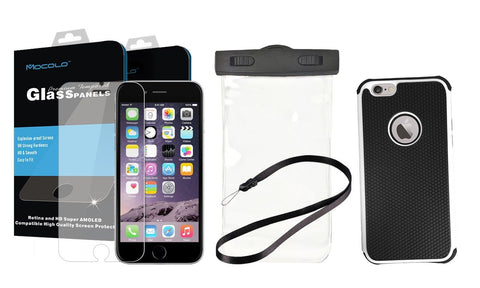 Active Sports Combo for iPhone 6/ 6s