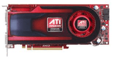 Hightech Hd 4890 Ati Radeon 1Gb Ram Ddr5 - Zasttra.com