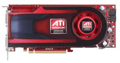 Hightech Hd 4890 Ati Radeon 1Gb Ram Ddr5