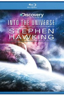 Stephen Hawkings Universe Bd Game