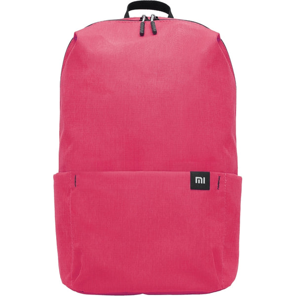 8b2c0f153d Original Xiaomi 10L Backpack Bag Colorful Leisure Sports Chest Pack Bags  Unisex for Mens Women Travel
