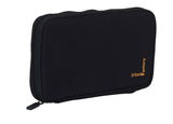 Pouch For 35 Inch Ext Hard Disk Black - Zasttra.com
