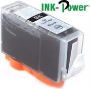 Inkpower Generic for Canon Ink PGI-425 PGBK for use with IP 4840