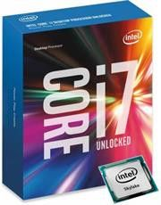 Intel Core i7-6700K Skylake Quad Core 4Ghz LGA1151 Processor (8M Cache