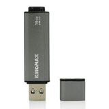 Usb3.0 16Gb Ed 07 Flash Drive Kingmax - Zasttra.com