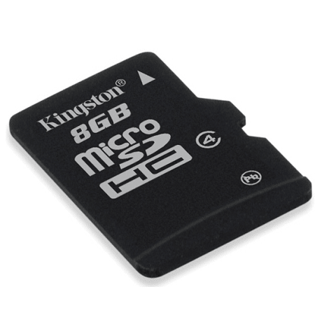 Kingmax 8Gb Oem Micro Sd
