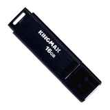 Kingmax 16Gb Pd07 Usb 2 Bl - Zasttra.com