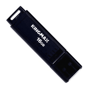 Kingmax 16Gb Pd07 Usb 2 Bl