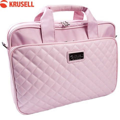 Krusell Ladies Avenyn City Range