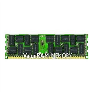 Kingston 4Gb 1333Mhz Ddr3 Eccreg W P Svr