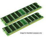 Kingston Value Ram 2Gb 1333Mhz Ddr3 Svr - Zasttra.com