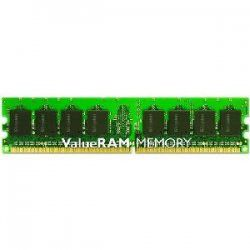 Server 2Gb Kit Ddr2 400Mhz Ecc Kingston