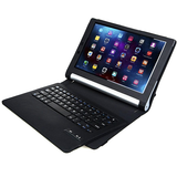 Bluetooth Keyboard For 10 Inch  Tablets
