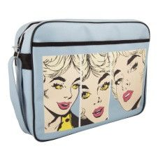 Ladies Bag 15.6 Inches