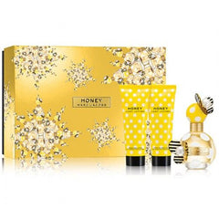 Marc Jacobs Honey Gift Set