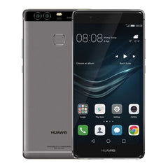 Huawei P9 Plus 64GB (Grey)