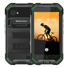 Blackview BV6000 32GB (Green)