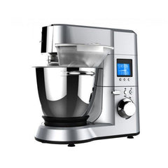 Morphy Richards - 'Food Fusion' mixer