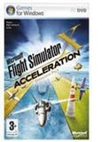 Microsoft Flight Simulator X Xpack