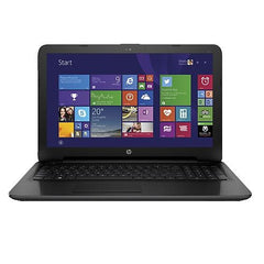 Hp Notebook 250 G4 Intel Core I3 5005U