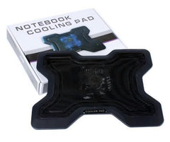 Nb Cooling Pads Z 009 8503