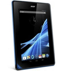 Acer B1 Iconia 7 Inch Dual Core