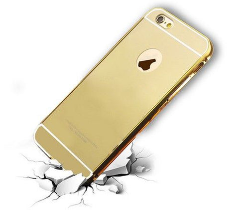 iPhone 6/ 6s Mirror Case