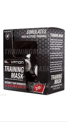 Elevation Training Mask 2.0 (S,M,L)