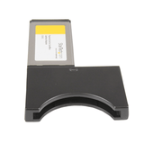Express Card 34 Adapter To Pcmcia - Zasttra.com