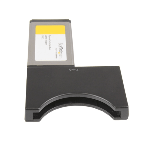 Express Card 34 Adapter To Pcmcia