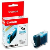 Original Canon BCI-3 Photo Cyan Ink Cartridge - Zasttra.com