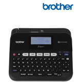 Brother P-Touch PT-D450 - Zasttra.com