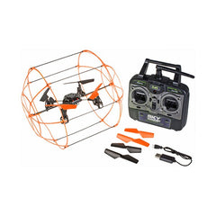 Sky Walker Quadcopter (SOLD OUT)