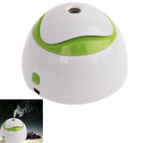 USB Humidifier Air Purifier