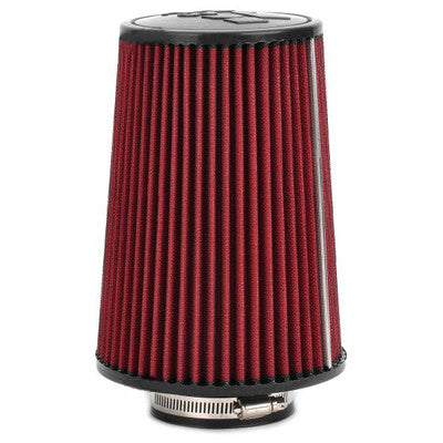 High Flow Air Filter for Car