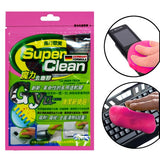 Super Cleaner for Mobile Phone / Computer / Keyboard