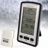 Professional Wireless Weather Station