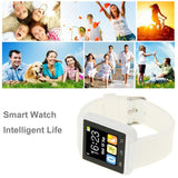 Health Smart Watch for Android Phone - Zasttra.com - 17