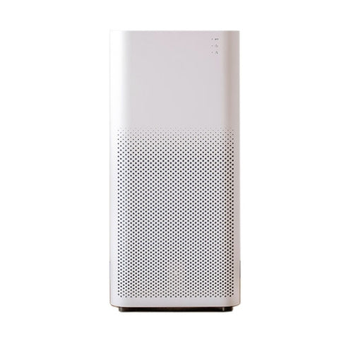 Xiaomi Air Purifier 2 Multipurpose Air Cleaner Health Humidifier for Home CADR 330m3/h Support Smartphone Remote Control