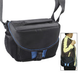 Portable Digital Camera Bag With Strap
