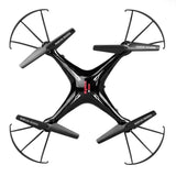 Syma X5SC Explorers 2 RC  Headless Quadcopter (Black) - Zasttra.com - 3