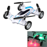 Syma X9 Flying Car - Zasttra.com - 5