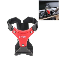 Car Universal Holder for Mobile Phone Random Color Delivery