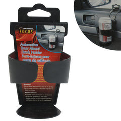 Vehicle Beverage Holder/Vehicle Cup Holder